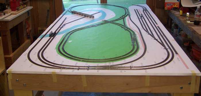 flex_track