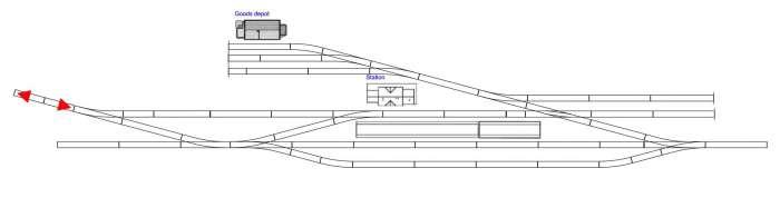 schema n.7