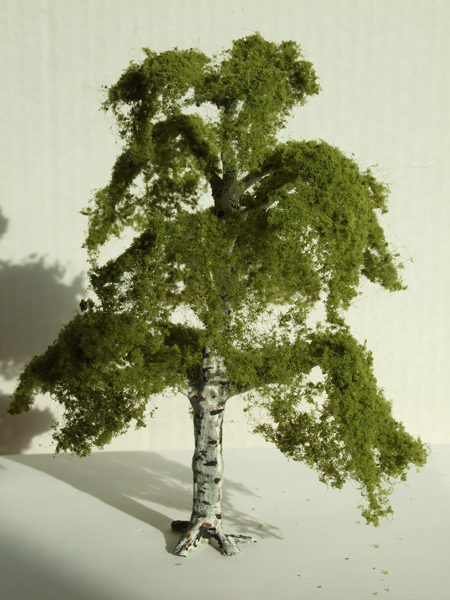 model_railroad_scenery_tree1