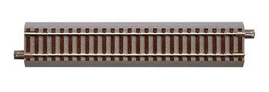 roco-ho-binario-diritto-mm-185-con-massicciata-g185-codice-61111-modellismo-ferroviario
